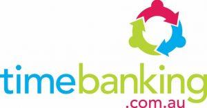 timebanking logo